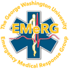 GW Emergency Medical Response Group (EMeRG)